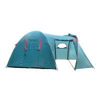 Палатка ANACONDA 4 (TRT-78) Tramp_1
