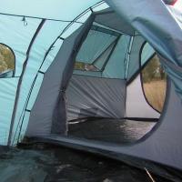 Палатка ANACONDA 4 (TRT-78) Tramp_6