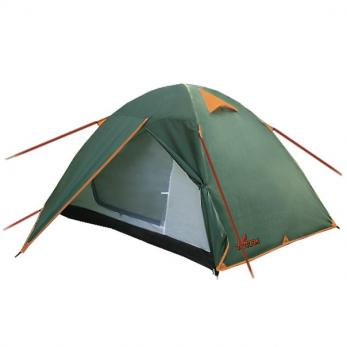 Палатка TREK - 2 Totem