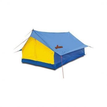 Палатка BLUEBIRD  Totem
