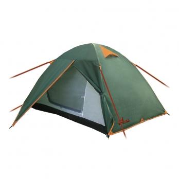Палатка TEPEE-2  Totem