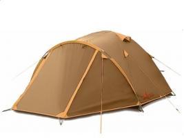 Палатка CHINOOK - 4  Totem_2