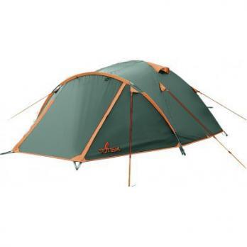 Палатка CHINOOK - 4  Totem