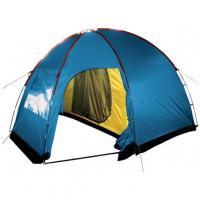 Палатка ANCHOR - 4  SOL