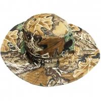 Шляпа Шериф (943) ХСН