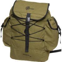 Рюкзак Медведь 45 л (С805)  ХСН