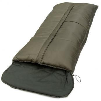 Спальный мешок GEOLOG 600 Чайка