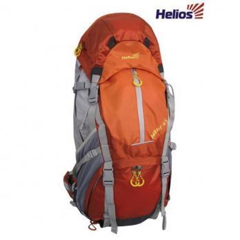 Рюкзак Hiker 65 (TB1236-65L) Helios