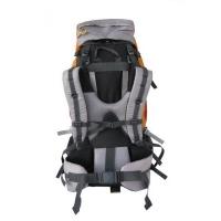 Рюкзак Tourist 65 (TB22265L) Helios_2