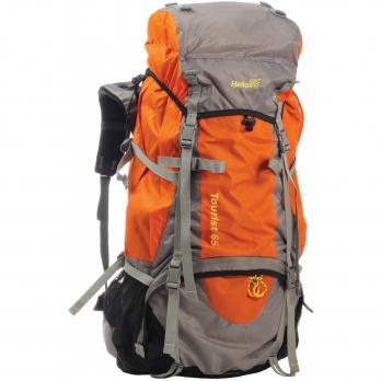 Рюкзак Tourist 65 (TB22265L) Helios