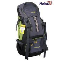 Рюкзак Pilgrim 70 (TB423-70L) Helios