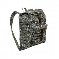 Рюкзак малый (кордура, канвас) HS-РК-3Нкорд  Helios_1