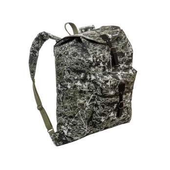 Рюкзак малый (кордура, канвас) HS-РК-3Нкорд  Helios