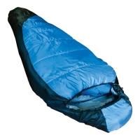 Спальный мешок Tramp Siberia 3000 TRS-039