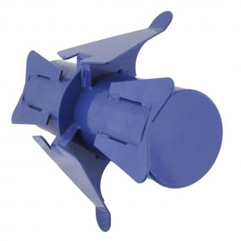 Якорь ЯЛ-06 (13 кг) Тонар
