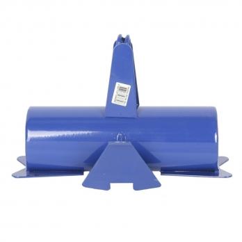 Якорь ЯЛ-04 (6 кг) Тонар