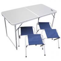 Набор мебели (PR-TA-21407+PR-21124) PREMIER