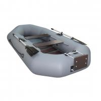 Лодка Шкипер 280нт Shkiper 280RN Тонар_1