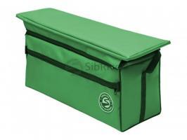 Сумка-сиденье на банку ПВХ (120х20х30) SibRiver