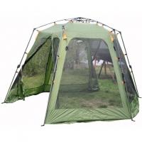 Палатка автоматическая Mosquito (Emos) Envision
