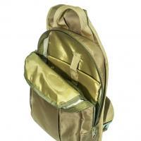 Сумка рюкзак С-32 Aquatic_1