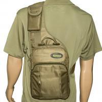 Сумка рюкзак С-32 Aquatic_2