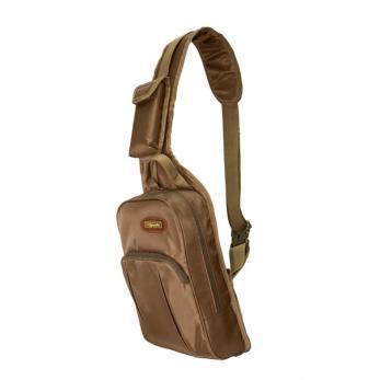 Сумка рюкзак С-32 Aquatic
