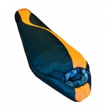 Спальный мешок SIBERIA 7000 (TRS-042) Tramp