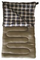 Спальный мешок Ember  Totem
