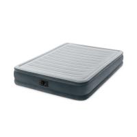 Надувная кровать 152х203х33 см (67770) INTEX