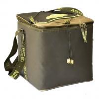 Термо-сумка без карманов (С-21) Aquatic