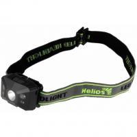 Фонарь налобный (HS-FN-3008) Helios