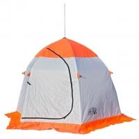 Палатка-зонт для зимней рыбалки Кедр-2, PZ-01