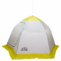 Палатка-зонт для зимней рыбалки Кедр-3, арт. (PZ-02)