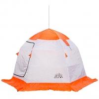 Палатка-зонт для зимней рыбалки Кедр-4 (арт. PZ-03)