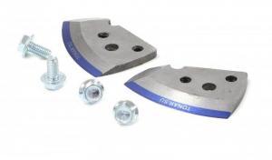 Ножи ICEBERG-110(R) для V2.0 (мокрый лед) правое вращение NLA-110R.ML_0