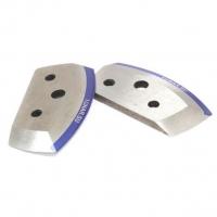 Ножи INDIGO-120(R) (мокрый лед) правое вращение NLI-120R.ML_0
