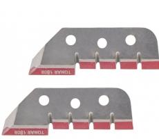 Ножи LT-180(R) ТОРНАДО (правое вращение) NLT-180R.SL.02_0