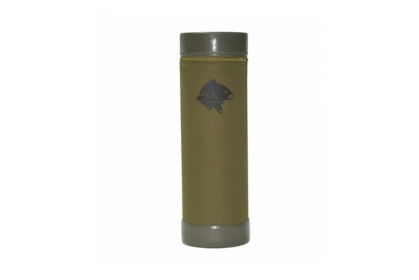 Чехол для ракет, маркерных поплавков 30см (ЧП-02) Aquatic