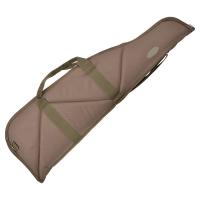 Чехол ружейный папка ИЖ-27 стеганный, 84 см (4401) ХСН