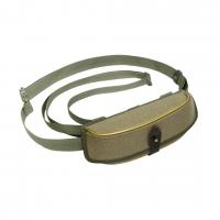 Патронташ-сумка охотника на 16патронов ПО-06 Aquatic_1