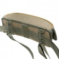 Патронташ-сумка охотника на 16патронов ПО-06 Aquatic_3