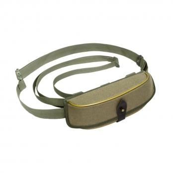 Патронташ-сумка охотника на 16патронов ПО-06 Aquatic