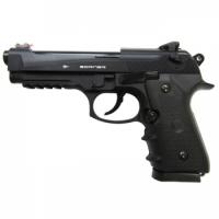 Пистолет пневматический BORNER Sport 331 кал 4,5 мм