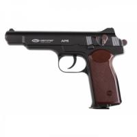 Пистолет пневматический (APS NBB) Gletcher