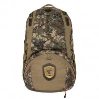 Рюкзак для охоты 46л (РО-46) Aquatic