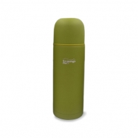 Термос Lite Bivouac 0,75 л (TLC-005) Tramp