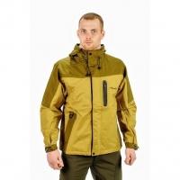 Куртка от дождя (Кд-01) Aquatic