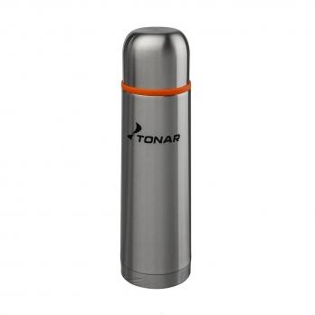 Термос HS.TM-014 500ML (C) Тонар