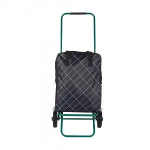 Тележка ТРС-35 с сумкой Тонар_2